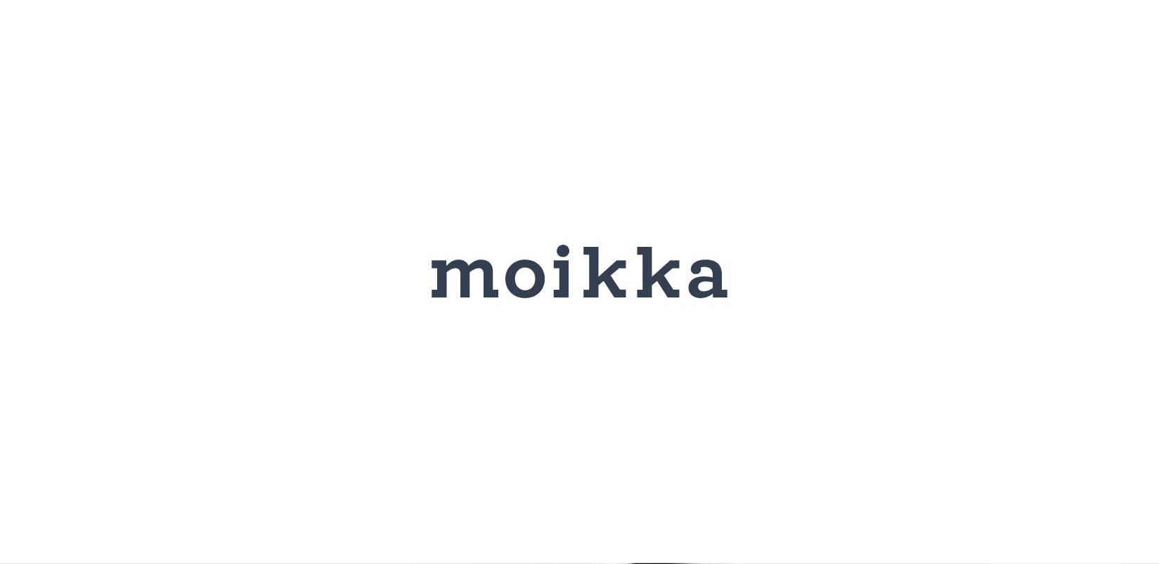 Moikka