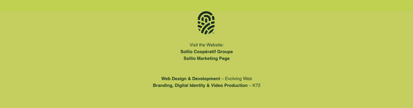 Sollio Cooperative Group